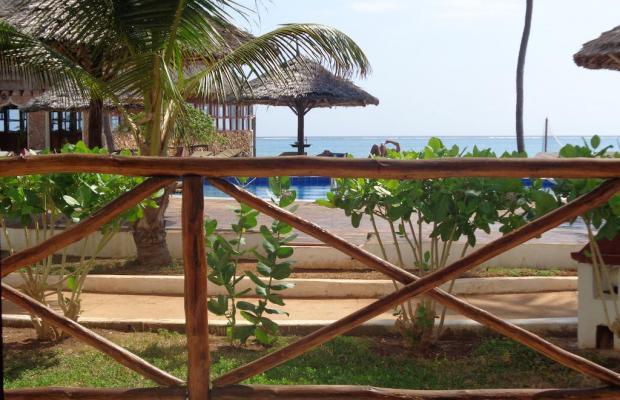 фотографии отеля Reef & Beach Resort изображение №11