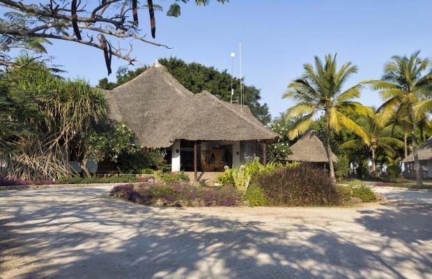 фотографии Karafuu Beach Resort изображение №4