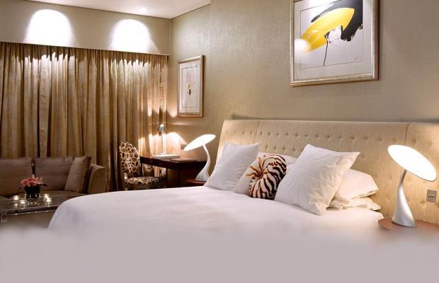 фотографии The g Hotel & Spa Galway изображение №4