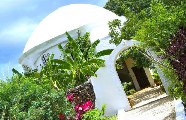 фото Kilindi Zanzibar изображение №30