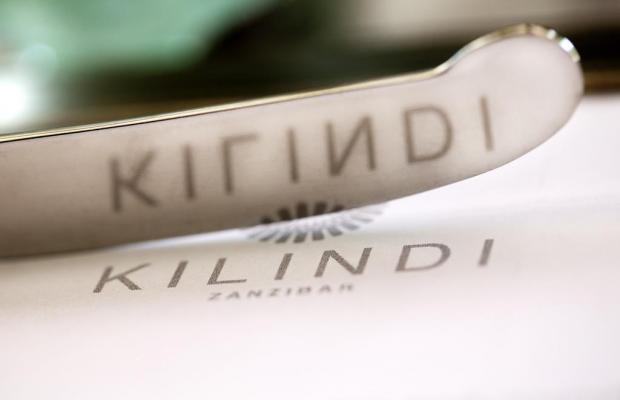 фотографии Kilindi Zanzibar изображение №20