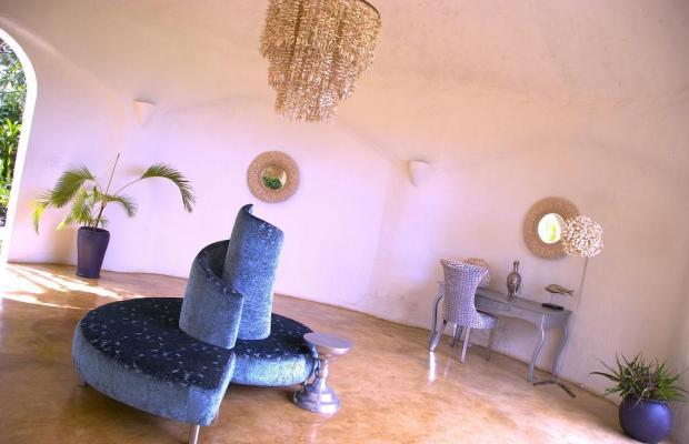 фотографии отеля Kilindi Zanzibar изображение №19