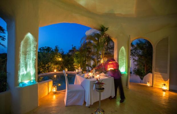 фото Kilindi Zanzibar изображение №2