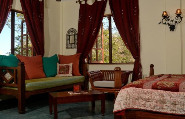 фото отеля Beyt Al Salaam (ex. Beyt al Chai) изображение №25