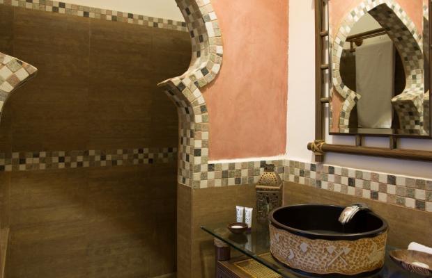 фотографии отеля Beyt Al Salaam (ex. Beyt al Chai) изображение №19