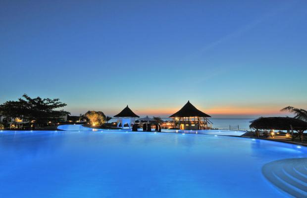 фото отеля Royal Zanzibar Beach Resort изображение №25
