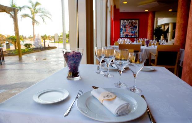 фотографии Hotel Bonalba Alicante изображение №24