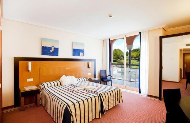фото отеля Hotel Bonalba Alicante изображение №5