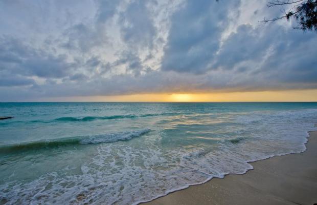 фото Blue Bay Beach Resort изображение №22