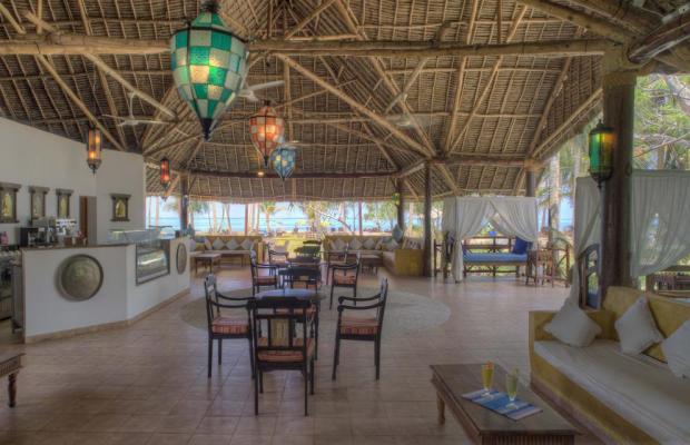 фотографии отеля Blue Bay Beach Resort изображение №15