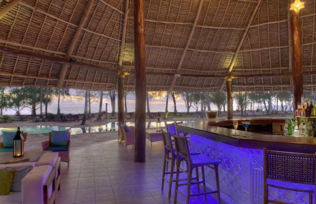 фото отеля Blue Bay Beach Resort изображение №13