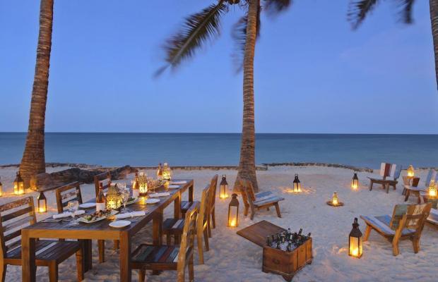фотографии Blue Bay Beach Resort изображение №12