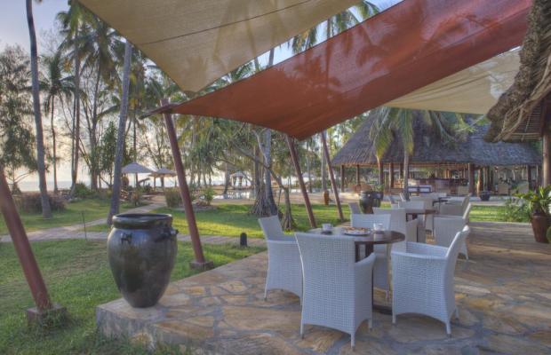 фото отеля Blue Bay Beach Resort изображение №5