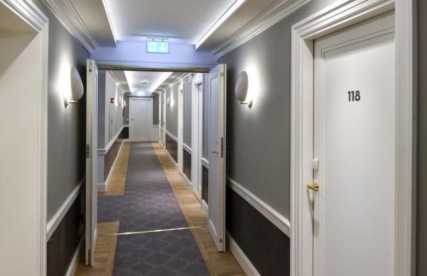 фото Randers Hotel изображение №22