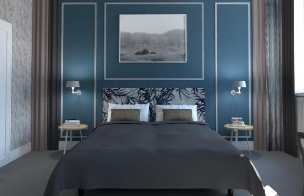 фото Randers Hotel изображение №10