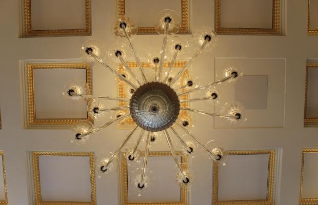 фотографии отеля Randers Hotel изображение №7