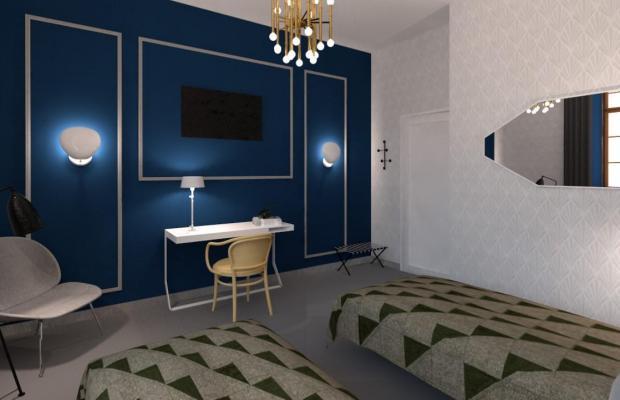 фотографии Randers Hotel изображение №4