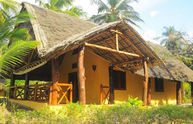 фотографии Kinasi Lodge изображение №12