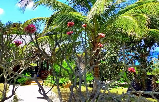 фото отеля Kinasi Lodge изображение №5
