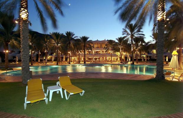 фотографии Gai Beach Resort Spa изображение №24