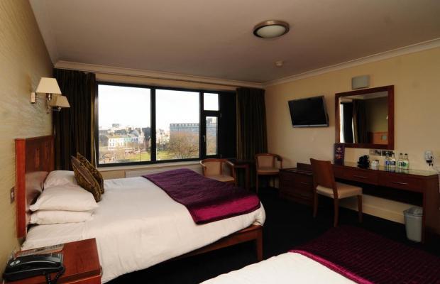 фото Imperial Hotel Galway City изображение №22