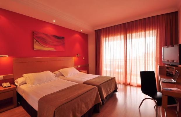 фото отеля Maya Alicante (ex. Kris Maya) изображение №45