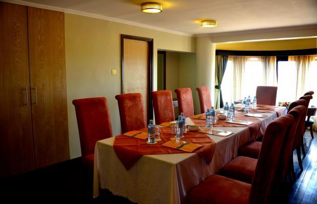 фото отеля Treetops изображение №17