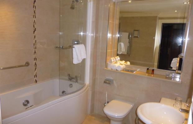фотографии International Hotel Killarney изображение №12