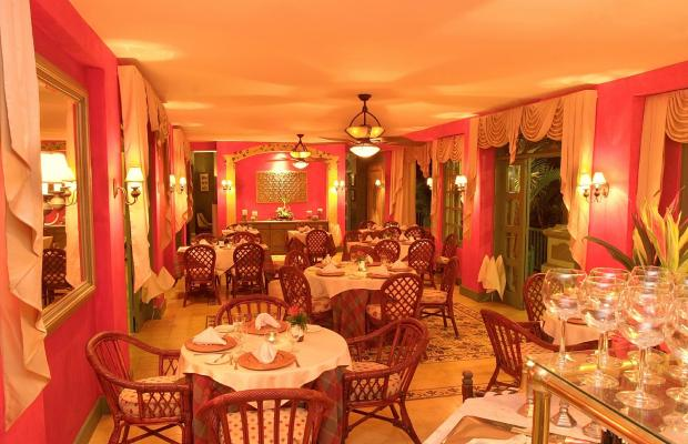 фотографии отеля Hotel Casa Turire изображение №15