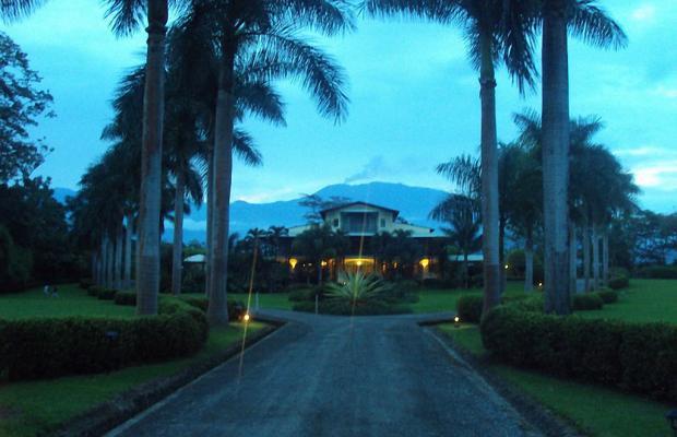 фотографии Hotel Casa Turire изображение №4