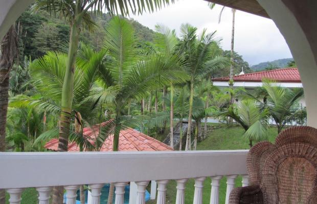 фото Hotel Rio Perlas Spa & Resort изображение №34