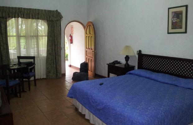 фото Hotel Rio Perlas Spa & Resort изображение №14