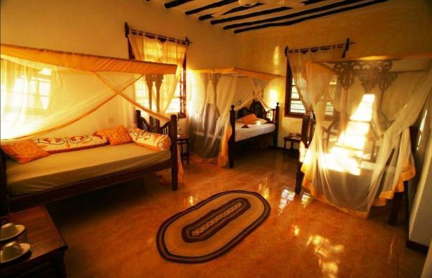 фотографии Karamba Resort изображение №36
