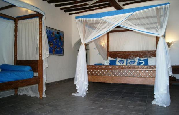 фото отеля Karamba Resort изображение №25