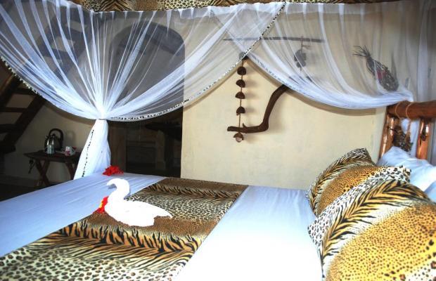 фото Karamba Resort изображение №14