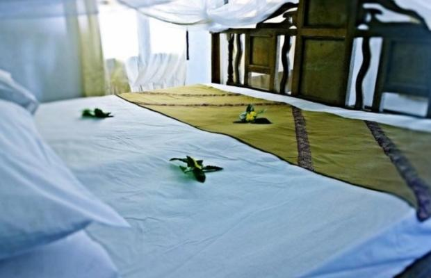фото отеля Sau Inn Beach Hotel изображение №17