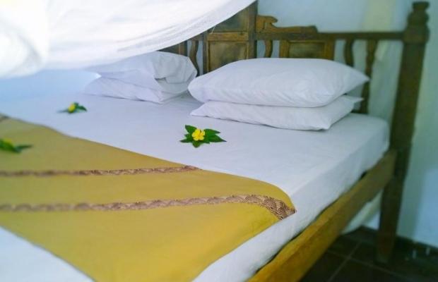 фотографии Sau Inn Beach Hotel изображение №16