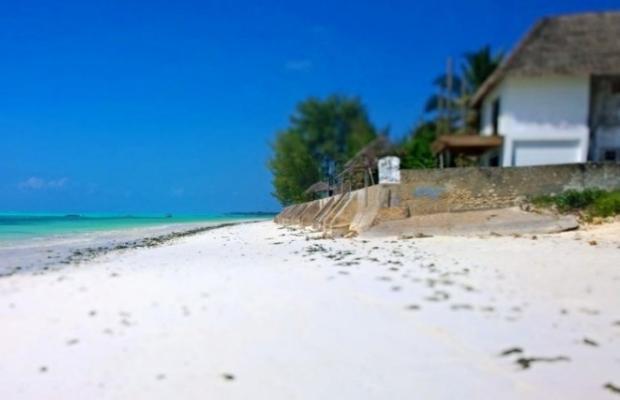фото Sau Inn Beach Hotel изображение №10