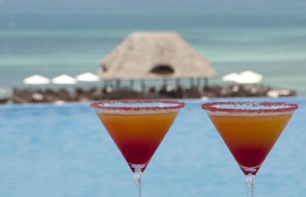 фото отеля Sea Cliff Resort & Spa изображение №25