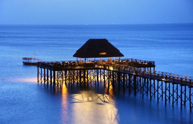 фотографии отеля Sea Cliff Resort & Spa изображение №15