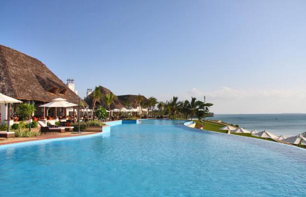 фото отеля Sea Cliff Resort & Spa изображение №13