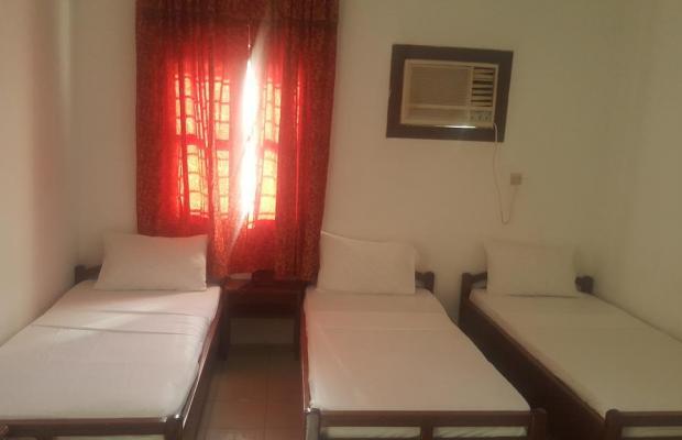 фото отеля Shangani изображение №9
