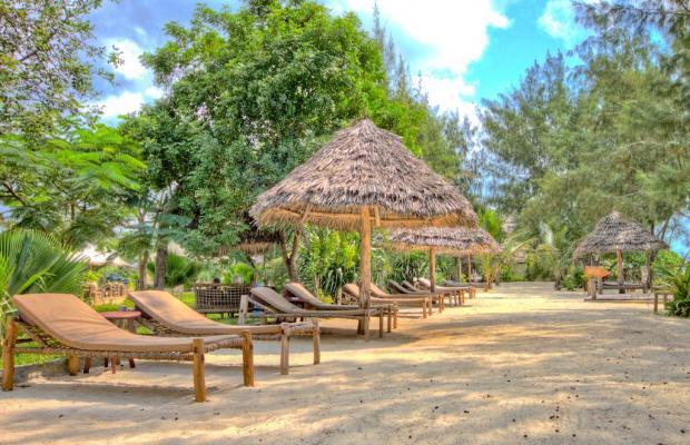 фото Spice Island Hotel & Resort изображение №22