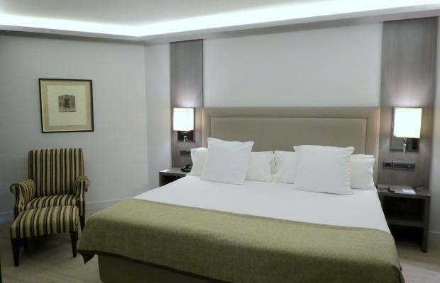 фото отеля Melia Alicante изображение №37