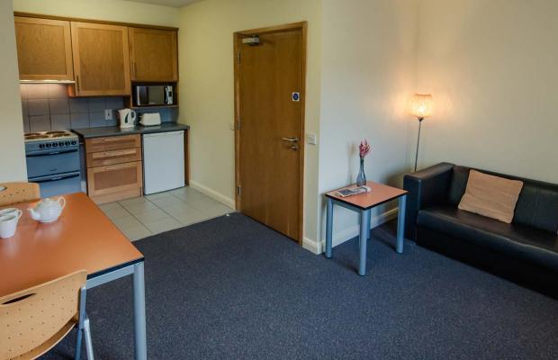 фотографии DCU Rooms Glasnevin изображение №32