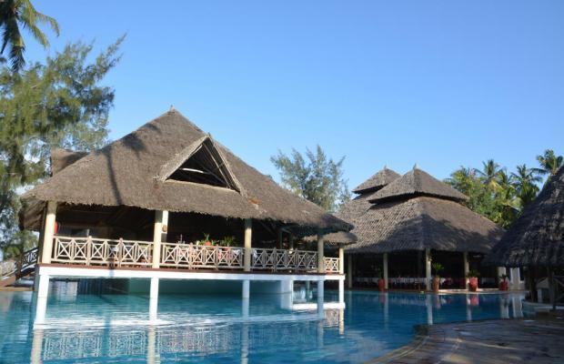 фото отеля Neptune Palm Beach Resort изображение №21