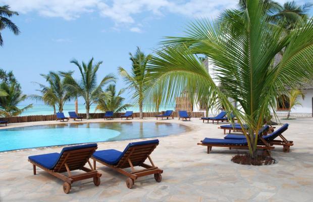 фотографии Sultan Sands Zanzibar изображение №20
