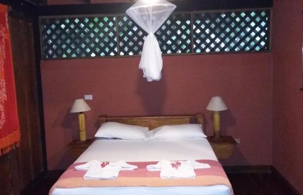 фотографии отеля Azania Bungalows изображение №3