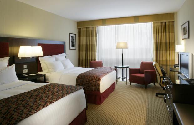 фото Pillo Hotel Ashbourne (ex. Ashbourne Marriott Hotel) изображение №14