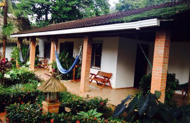 фото отеля Escape Caribeno изображение №5